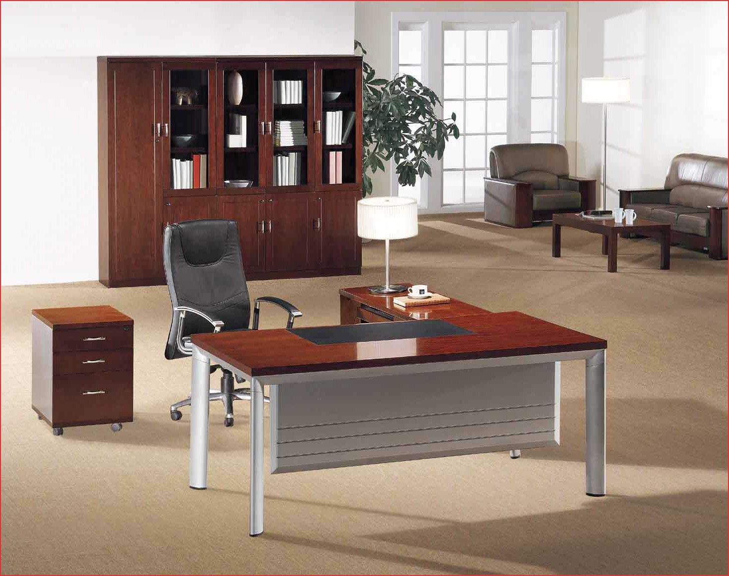 2018 Cort Office Furniture Used   Rustic Home Office Furniture Check More  At Http:/