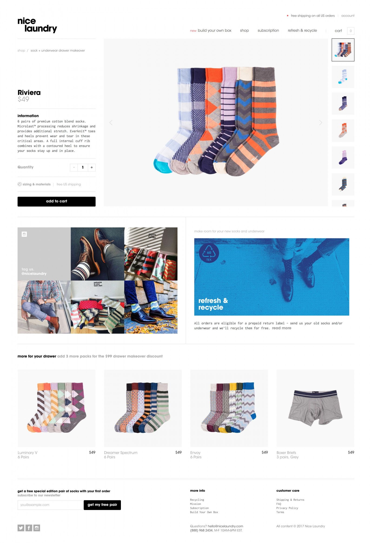 Nice Laundry Boutique Design Laundry Shop Design Studio