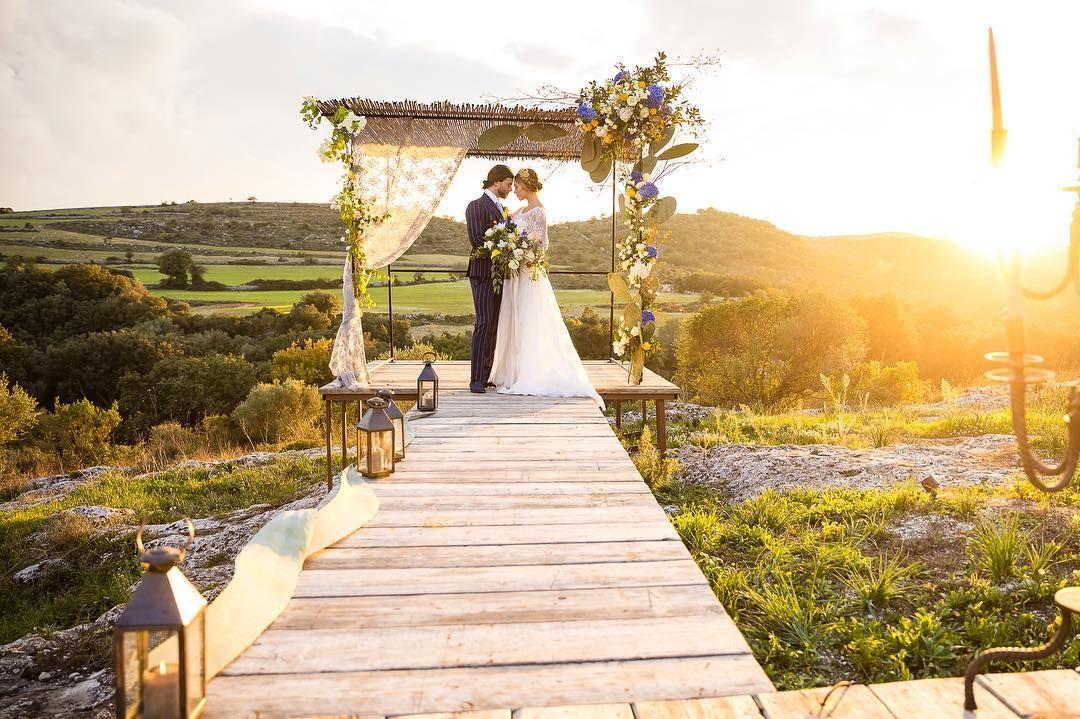 Chiara ferragni e fedez il matrimonio data abito