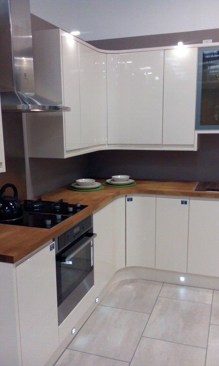 Wickes kitchen ideas pinterest for Wickes kitchen designs