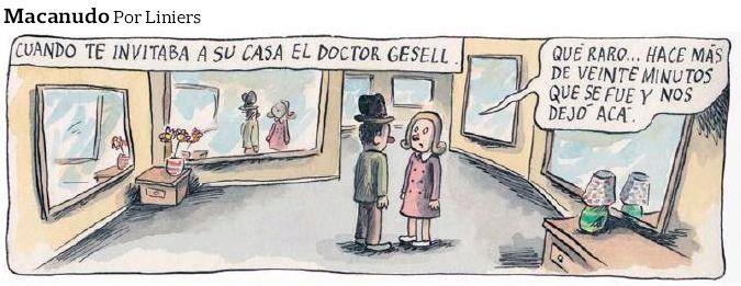 Liniers - 1 de septiembre