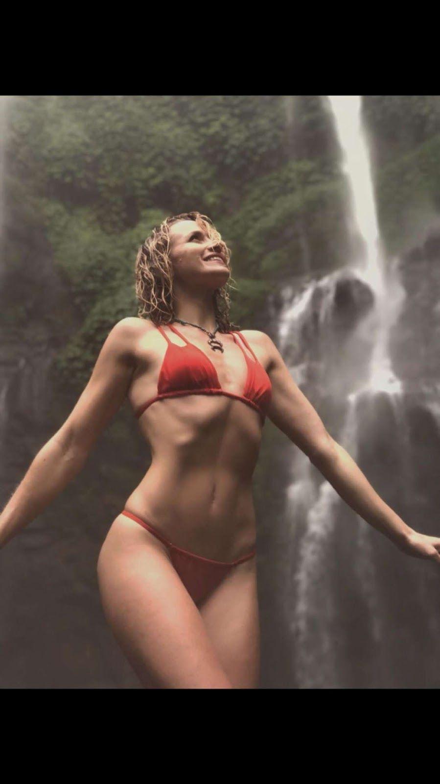 Instagram Shantel VanSanten nude (35 photos), Tits, Leaked, Feet, braless 2006