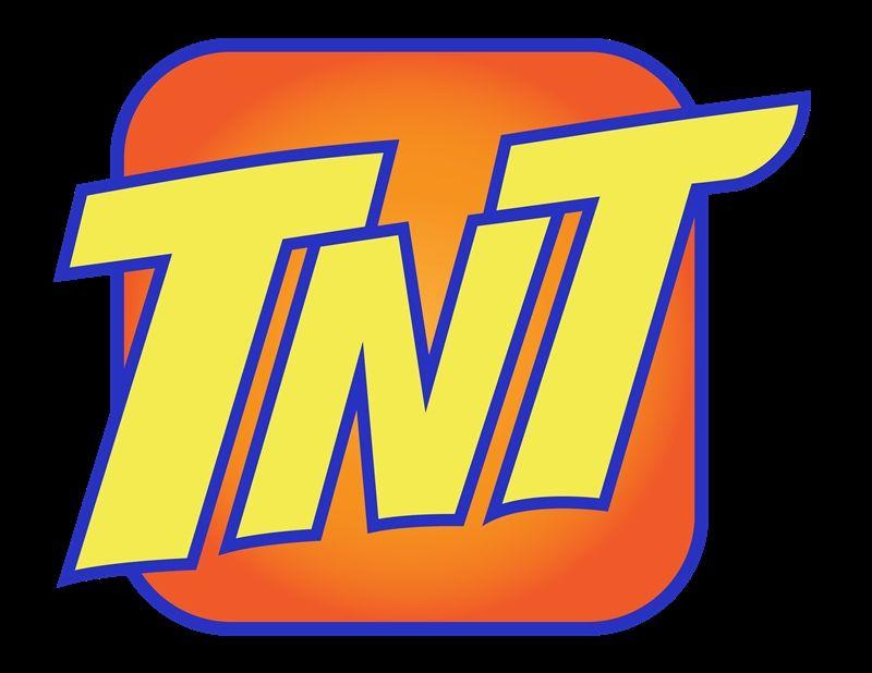 Tnt Reveals New Ambassadors And Tropa Thing Branding Branding T N T Ambassador