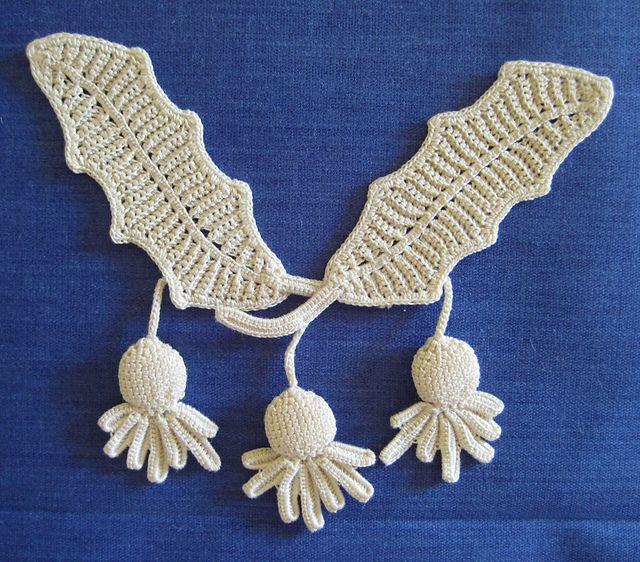 Ravelry: Irish Crochet Lovers   Irlandés   Pinterest   Encajes ...
