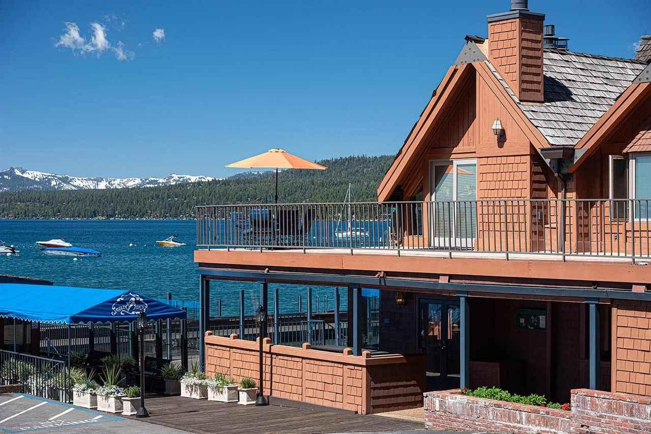 7220 north lake boulevard en in 2020 tahoe vista lake