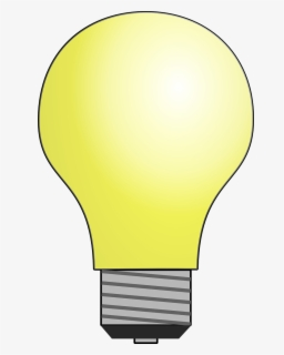 Bulb Clipart Moving Light Light Bulb No Light Transparent Clipart In 2020 Light Clips Clip Art Light