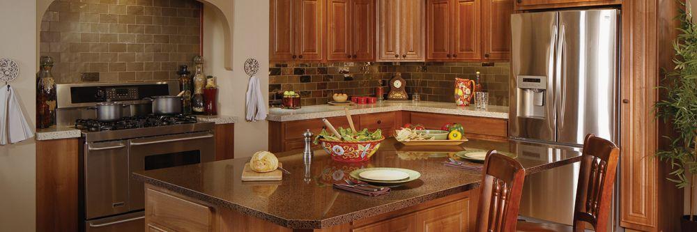 Küchenarbeitsplatten Seattle Dies Ist Die Neueste Informationen Auf Die  Küche .