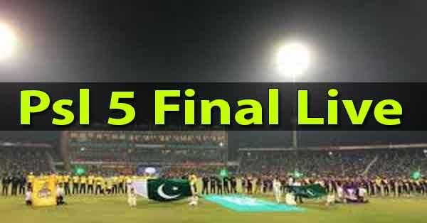 Pakistan Super League 2020 Psl 5 3 Psl Psl Tickets Psl Teams