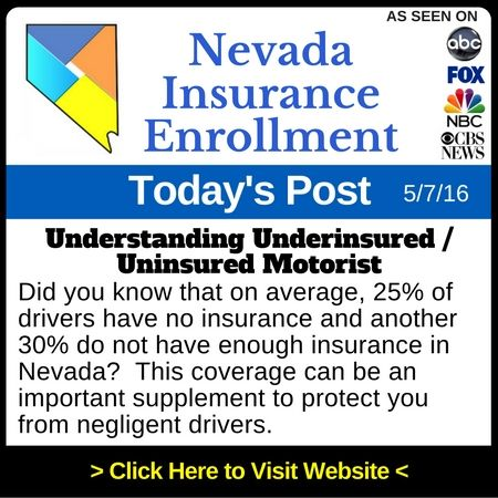 Auto Insurance Car Insurance Insurance Health Plan