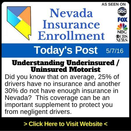 Auto Insurance Car Insurance Insurance Health Plan