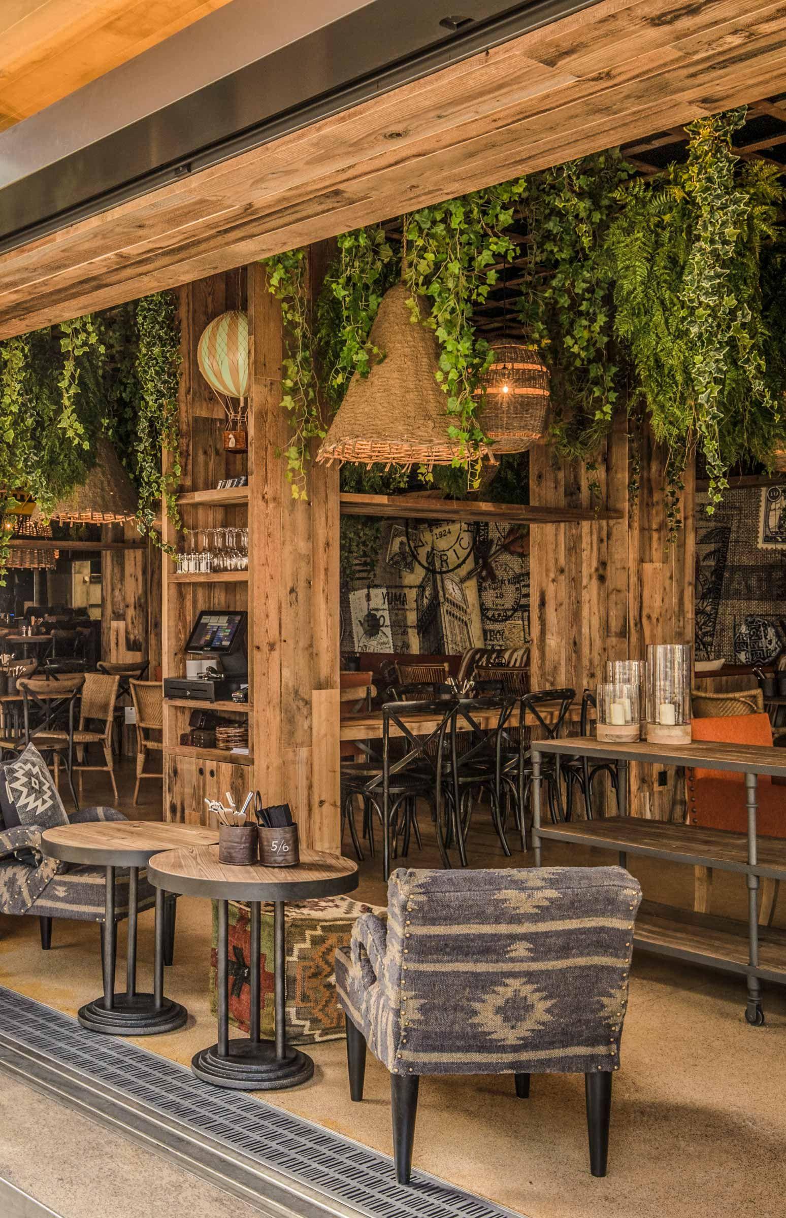 Zürich Lang Badenerstr Yuma Restaurant Lounge Bar Restro