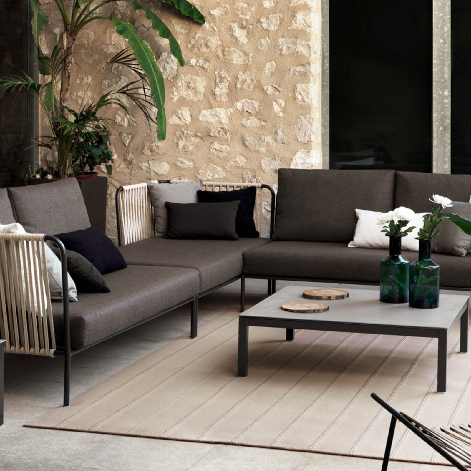 Expormim - KE-ZU Furniture   residential and contract furniture ...