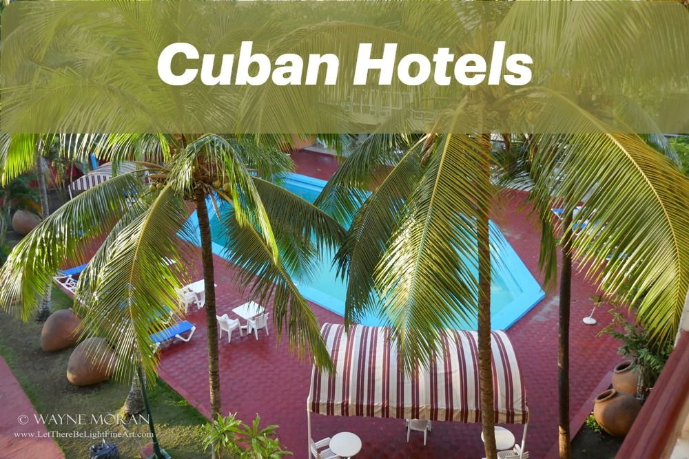 Cuban Hotels - How To Travel to Cuba for Americans Cultural Exchange  This is an example of one of the best ways for Americans to Travel to Cuba See the real Cuba Cultural Travel Cuba Travel Cuban People Cuban Cars Cuban Cigars Cuban Food Cuban Pork Roast Cuba Photography  Beautiful places Tips Havana Itinerary Hotel Tourism   #CulturalTravel #Travel #Cuba #Caribean #travelCuba #CubaTravel #TravelPhotographer #CubaPhotography #Faith #revival