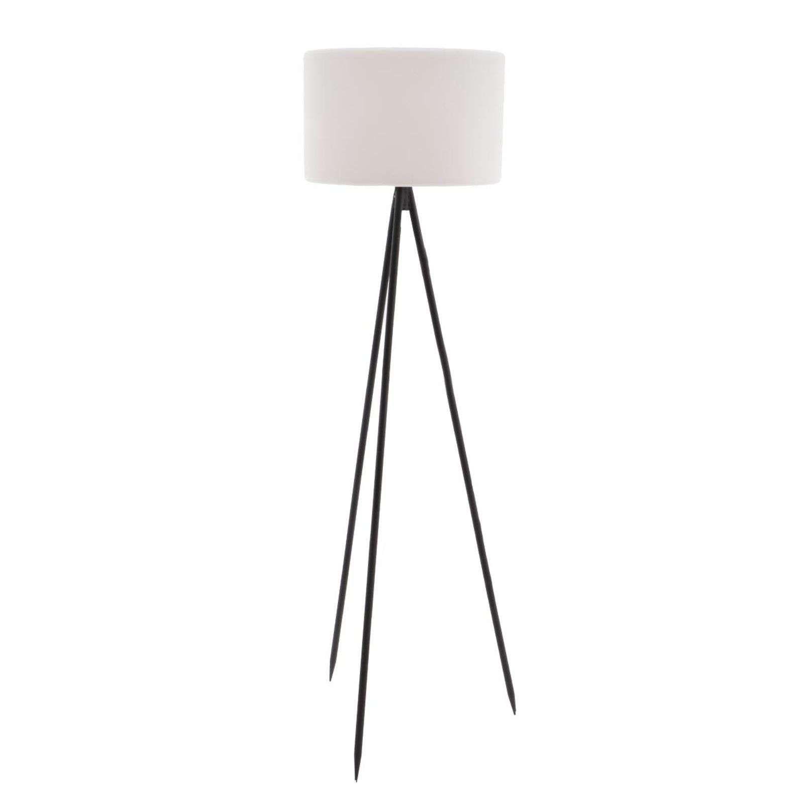 Houten Staande Lamp Engels Staanlamp Vloerlamp Met Grote Kap Vloerlamp Booglamp Staanlamp Leeslamp In 2020 Vloerlamp Tripod Lamp Booglamp