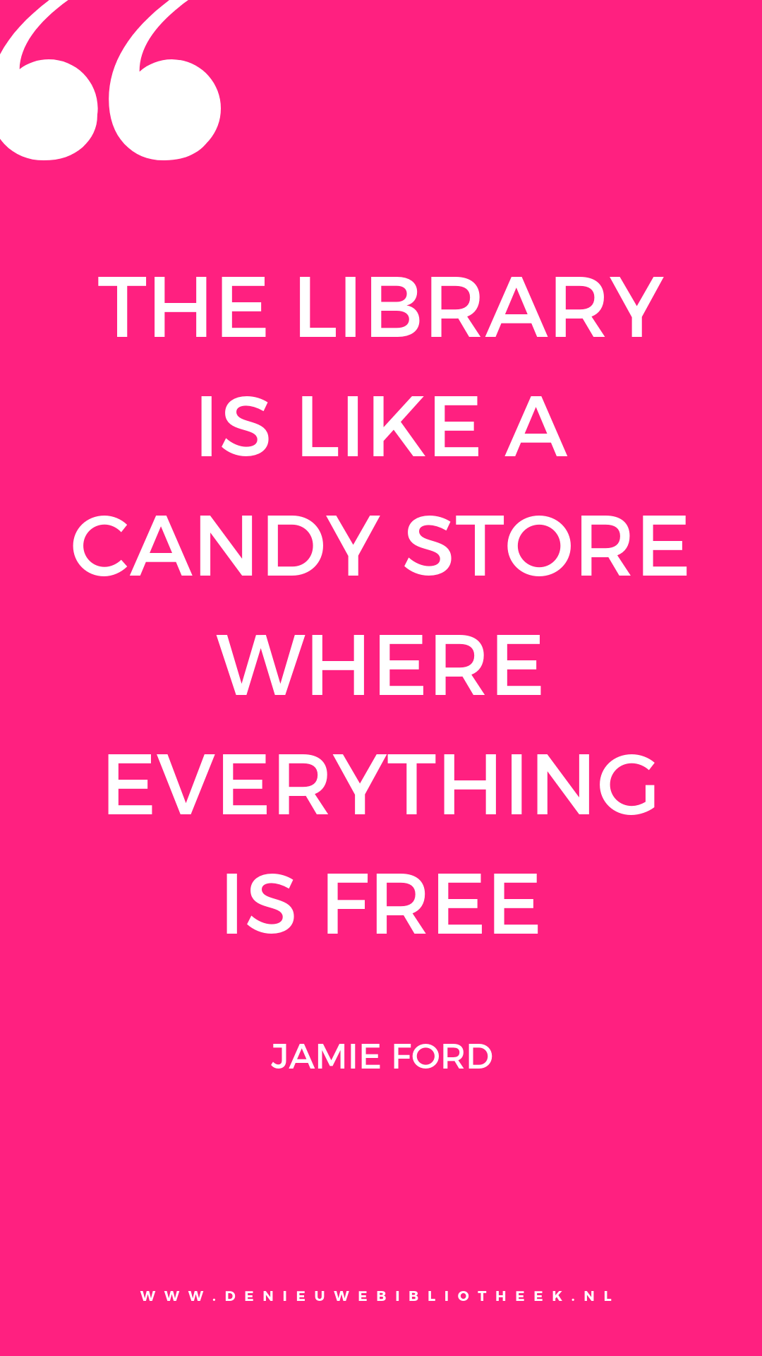 Library Quote Library Quotes Library Quotes Inspiration Library Quotes Posters