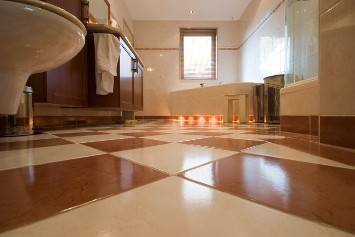 For the leading kitchen remodeling services in the area of Los ...