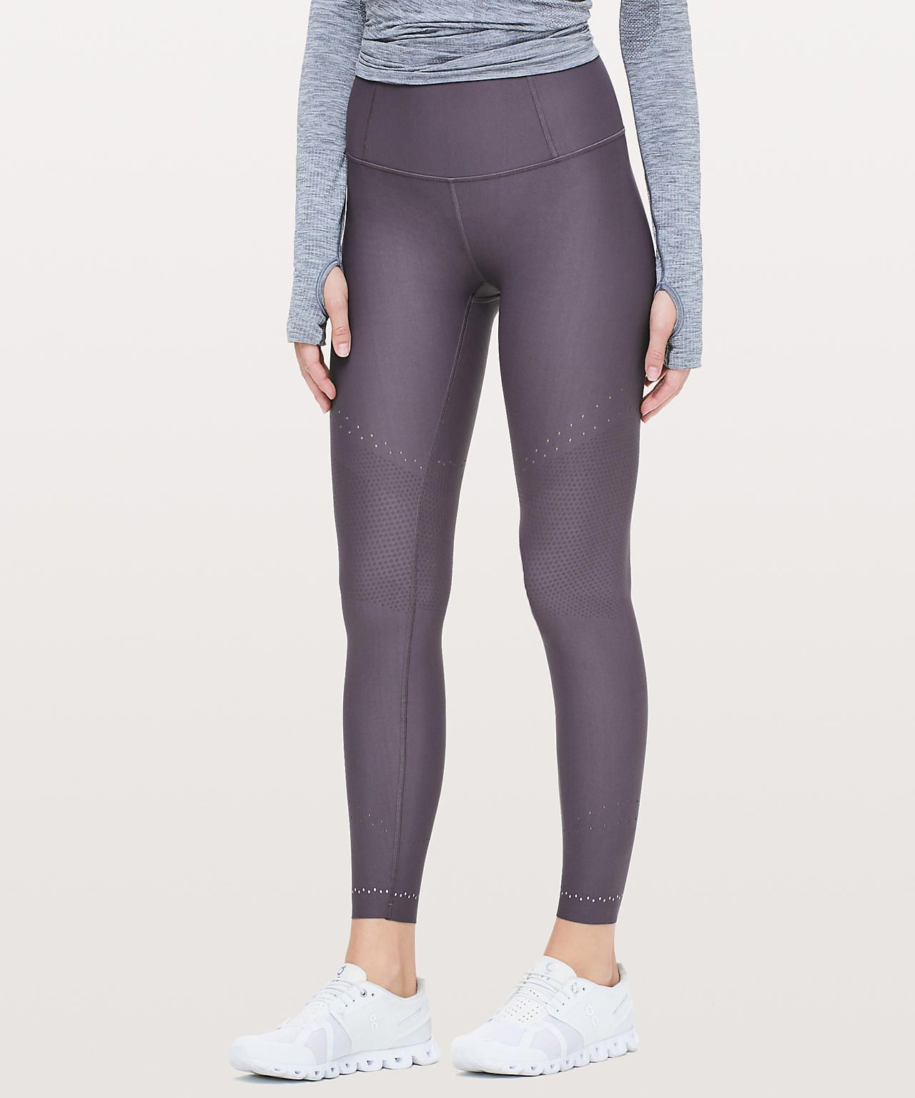 174454eff58424 Lululemon - Zoned In Tight | Sweet Sweat | Lululemon, Pants for ...