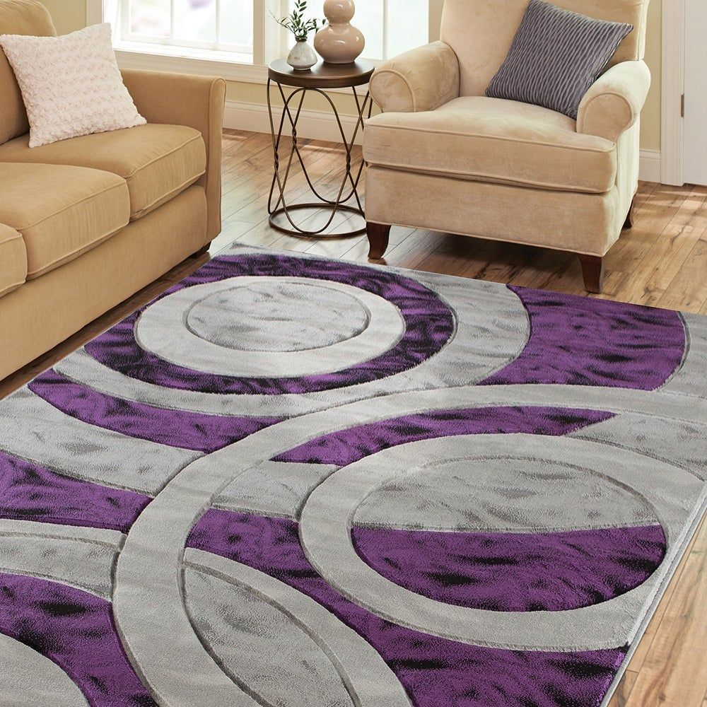 Overstock Com Online Shopping Bedding Furniture Electronics Jewelry Clothing More Purple Area Rugs Grey Area Rug Area Rugs