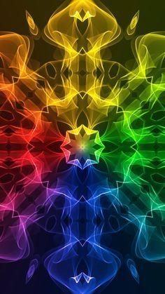 Flow - Rainbow