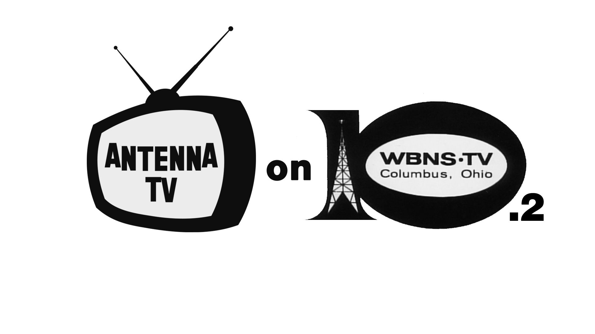 Wbns 10 2 In Columbus Oh Cable Time Warner Cable Ch 372 Wow Ch