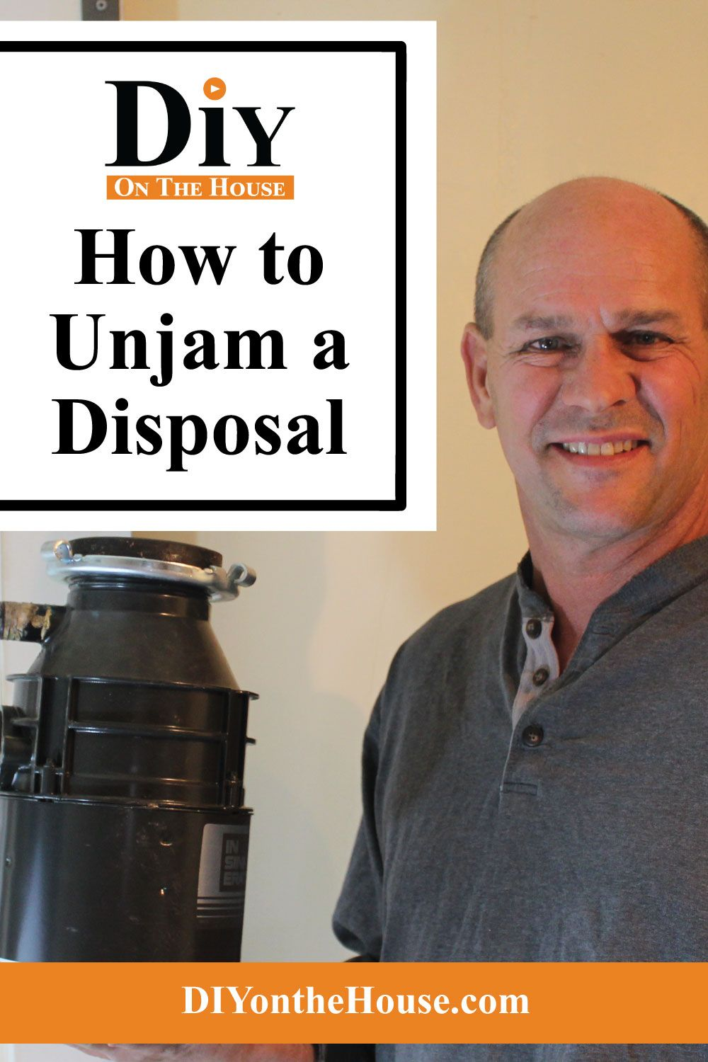 How to fix your disposal in 2020 garbage disposal