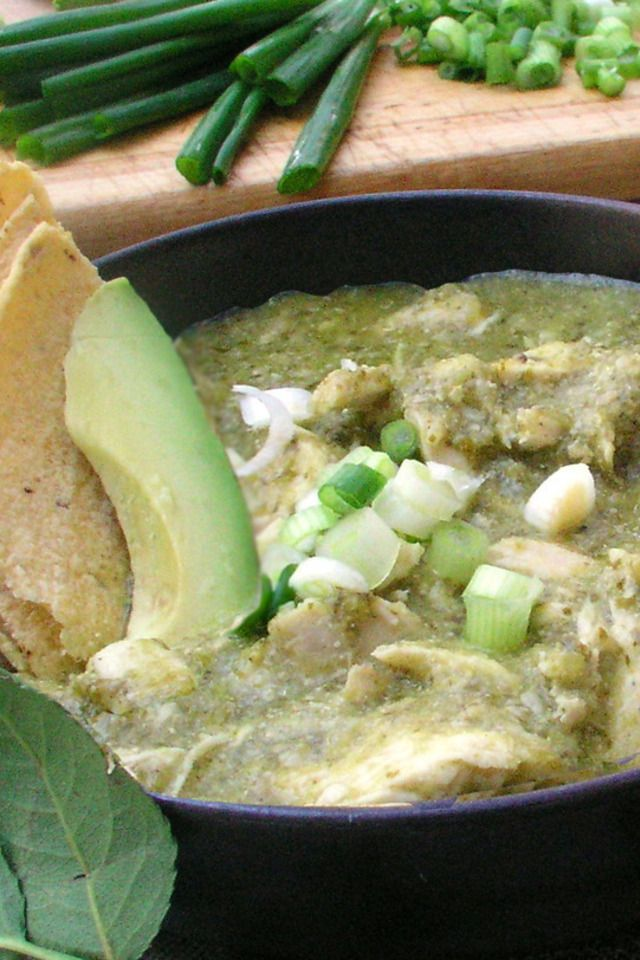 Guatemalan green chicken stew pollo en jocon guatemala guatemalan green chicken stew pollo en jocon forumfinder Image collections