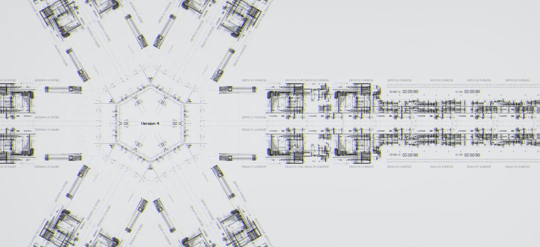 Sci Fi Interface    Cc 1.38 by zipkoe