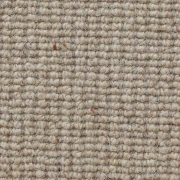 Best Sisal Weave By Victoria Carpets Carpet Cost Of Carpet 640 x 480