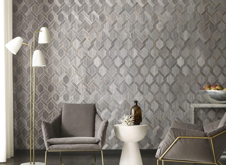 Image result for phillip jeffries blossom 6400 wallpaper DEN