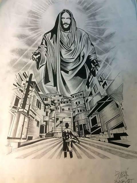 рекомендуем приколы картинки рисунки тату религиозные горбачева краткая