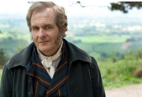 robert bathurst blackadder