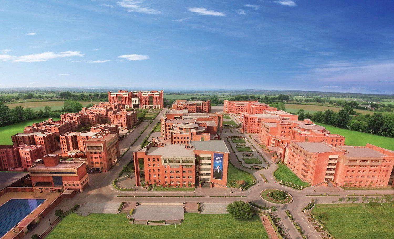 Amity university gurugram offers value added courses