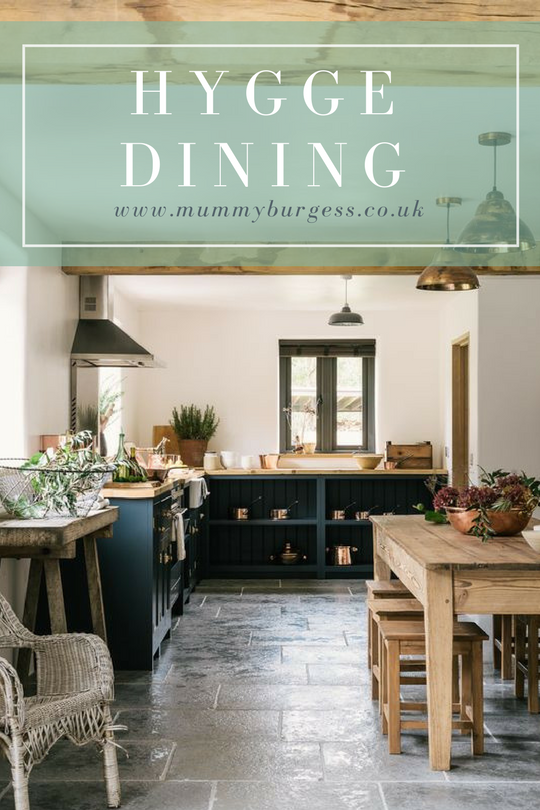 Hygge Dining Hygge Ideas Devol Kitchens Country Kitchen Designs