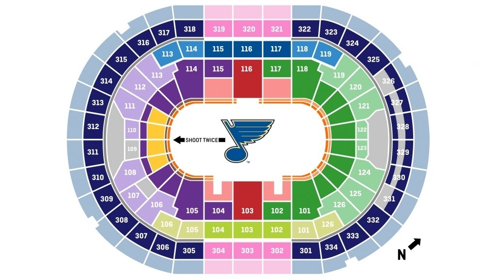 Elegant In Addition To Beautiful St Louis Blues In 2020 With Images Blue Seating St Louis Blues Seating Charts
