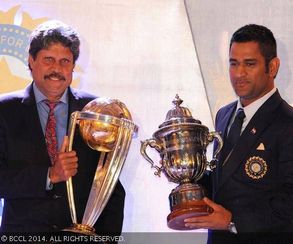 Ccl Net Sessions The Times Of India Photogallery Page 8 Kapil Dev Cricket In India Dhoni Wallpapers