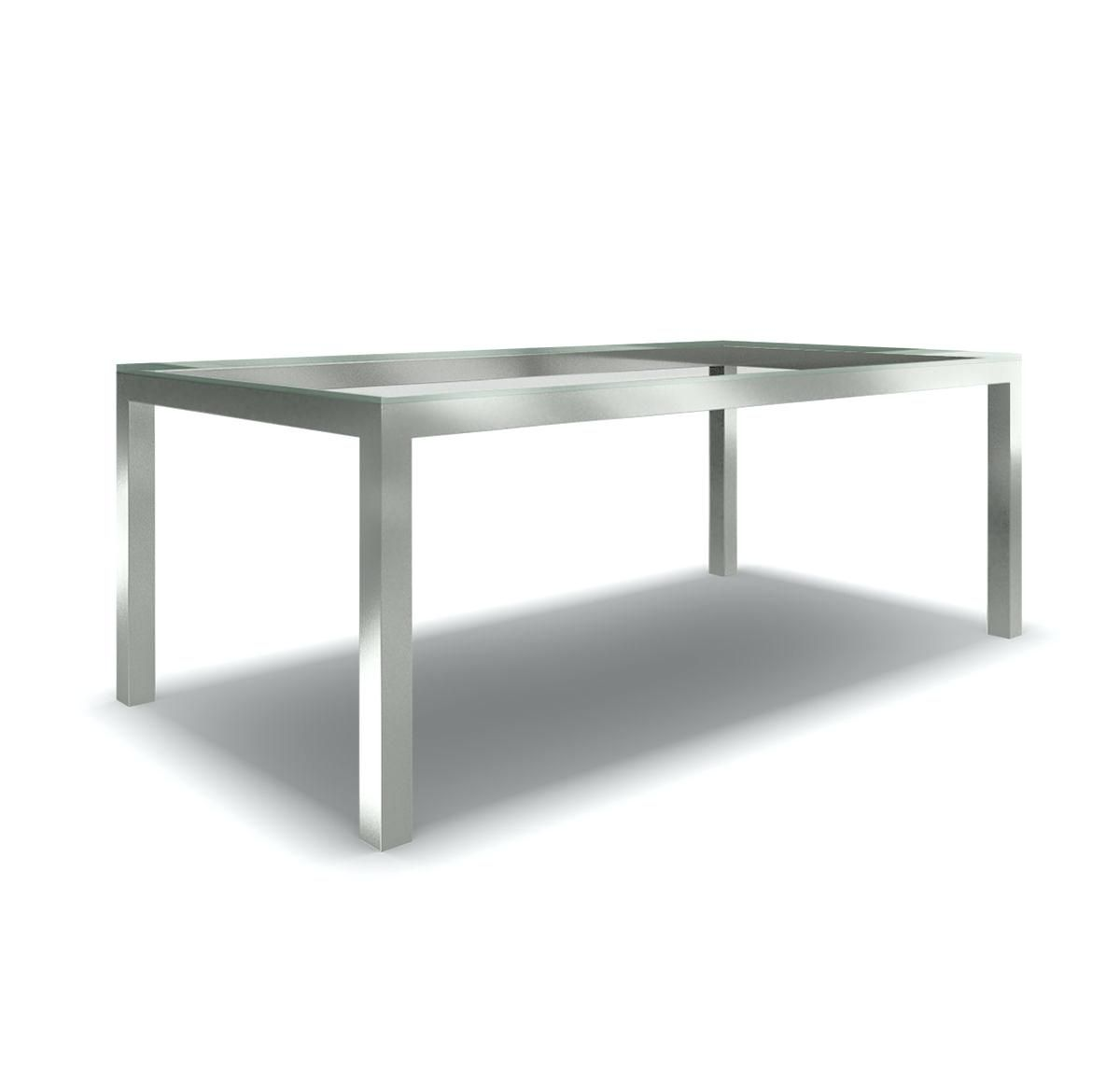 9 Adjustable Height Coffee Table Ikea Images Di 2020 Ikea