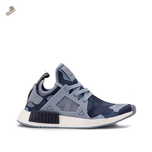 Adidas NMD_XR1 W BA7754 US 5 Adidas sneakers for women