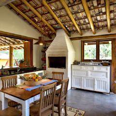 Fotos de decorao design de interiores e reformas Casas Casas
