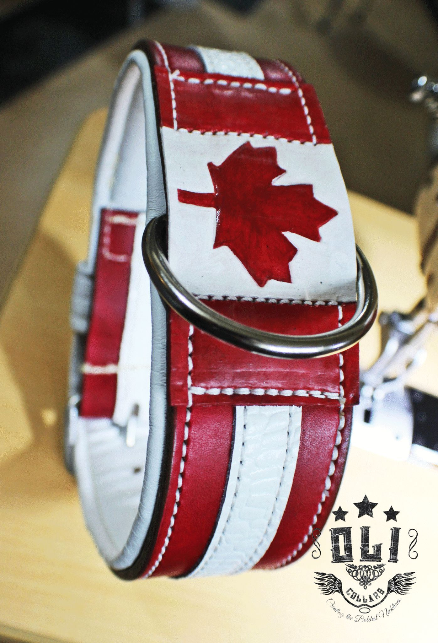 17+ Leather craft stores canada information