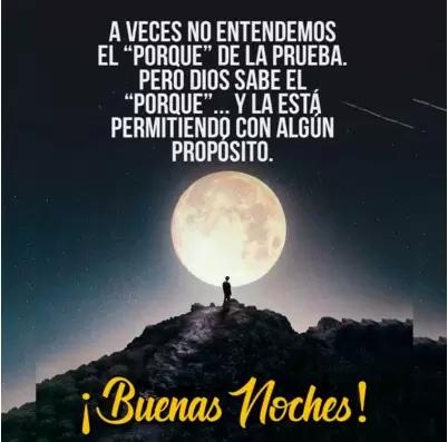 Imagenes De Buenas Noches Dios Te Bendiga Buenas Noches Amiga Frases Imagenes De Feliz Noche Imagenes De Buenas Noches