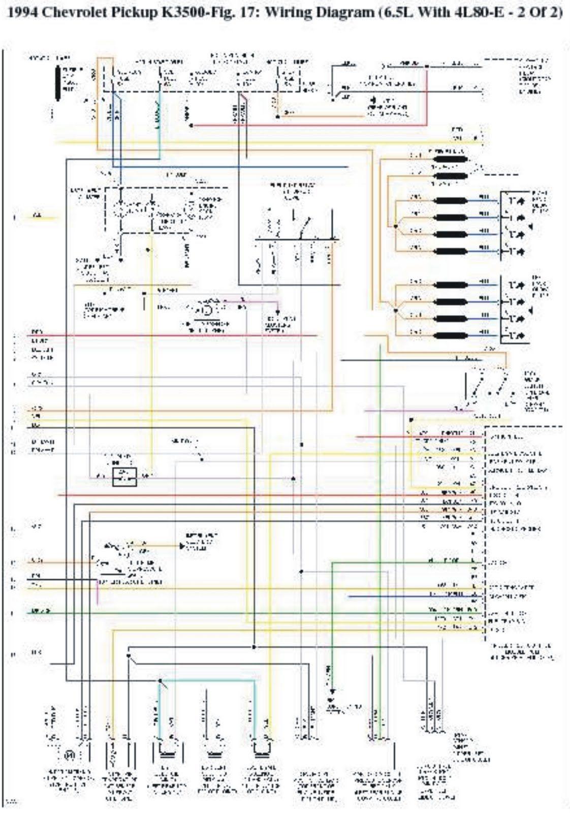 1994 Chevy Silverado Wiring Diagram 5a233c4206301 With