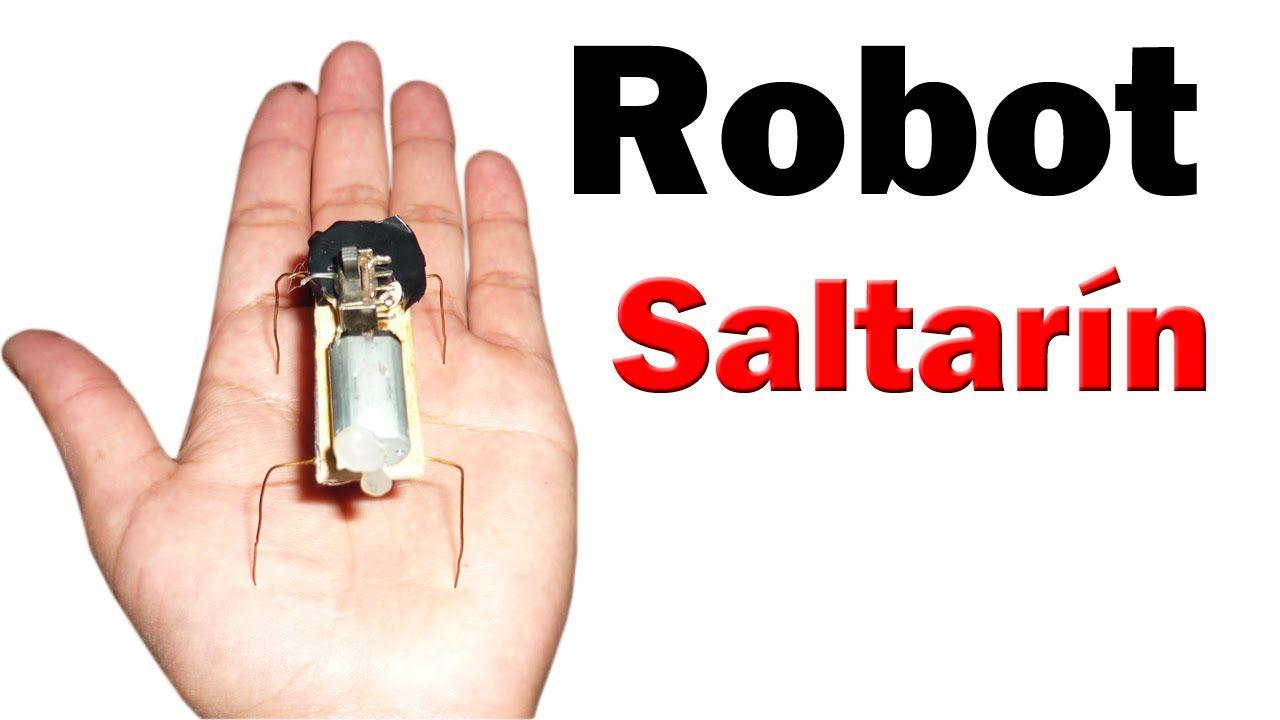 Como crear un robot para forex