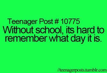 Latest Funny Teenager Posts Best funny teenager posts schools so true ideas Best funny teenager posts schools so true ideas #funny 6