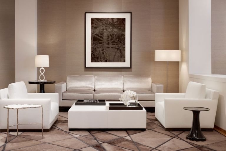 50 Best Neutral Colors To Design A Stylish Room Best Neutral Paint Colors Champagne Living Room Stylish Room Contemporary Interior Design