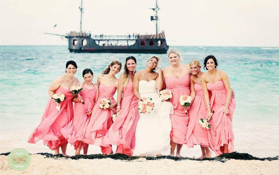 Miss Ruby Bridal Boutique Milwaukee Flowy Bridesmaid Dresses Bridal Bridal Boutique