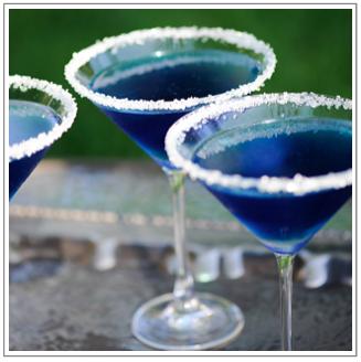 Bottoms Up! 8 Themed Cocktails for Nurse Practitioner Week | MidlevelU
