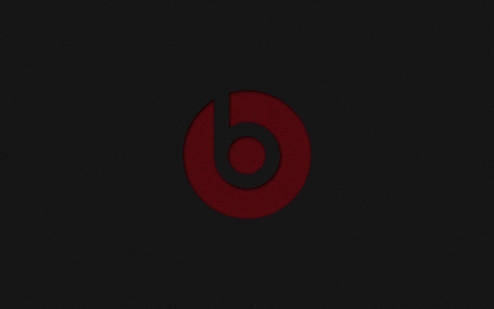 Beats By Dr Dre Sharovarka Pinterest
