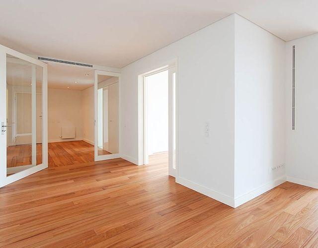 Pin su homestyler for Ambienti interni moderni