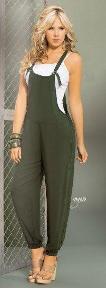 9384e9792404 vestidos con tela chalis - Buscar con Google | ropa | Fashion ...
