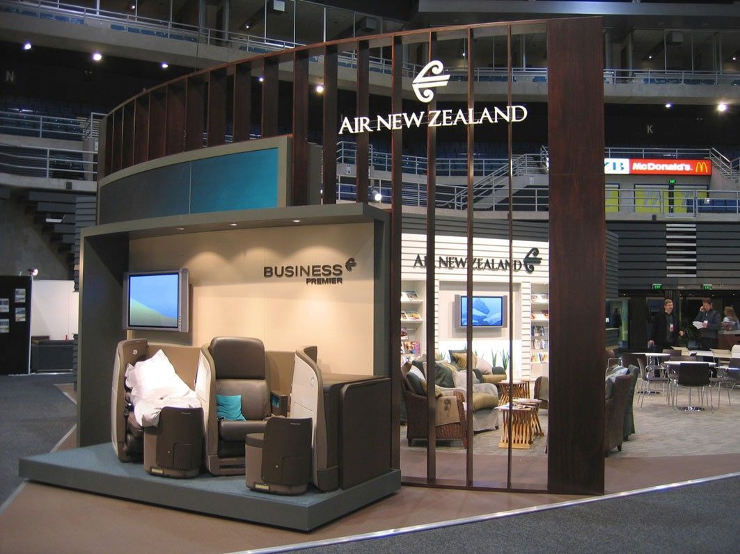 Exhibition Stand Builders New Zealand : Curvy exhibition stand google search id